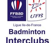 Interclubs Régional 1